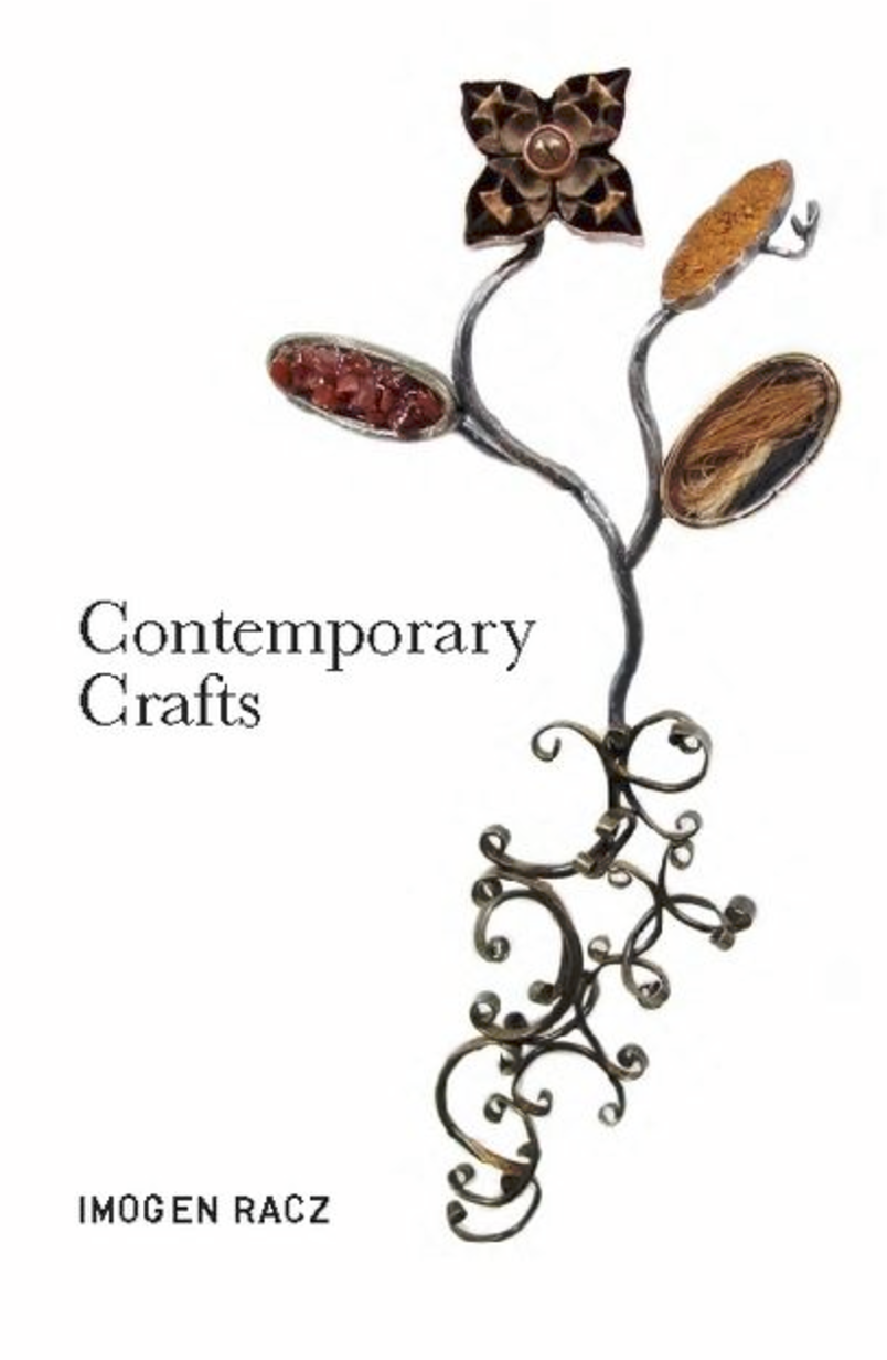 Contemporary Crafts