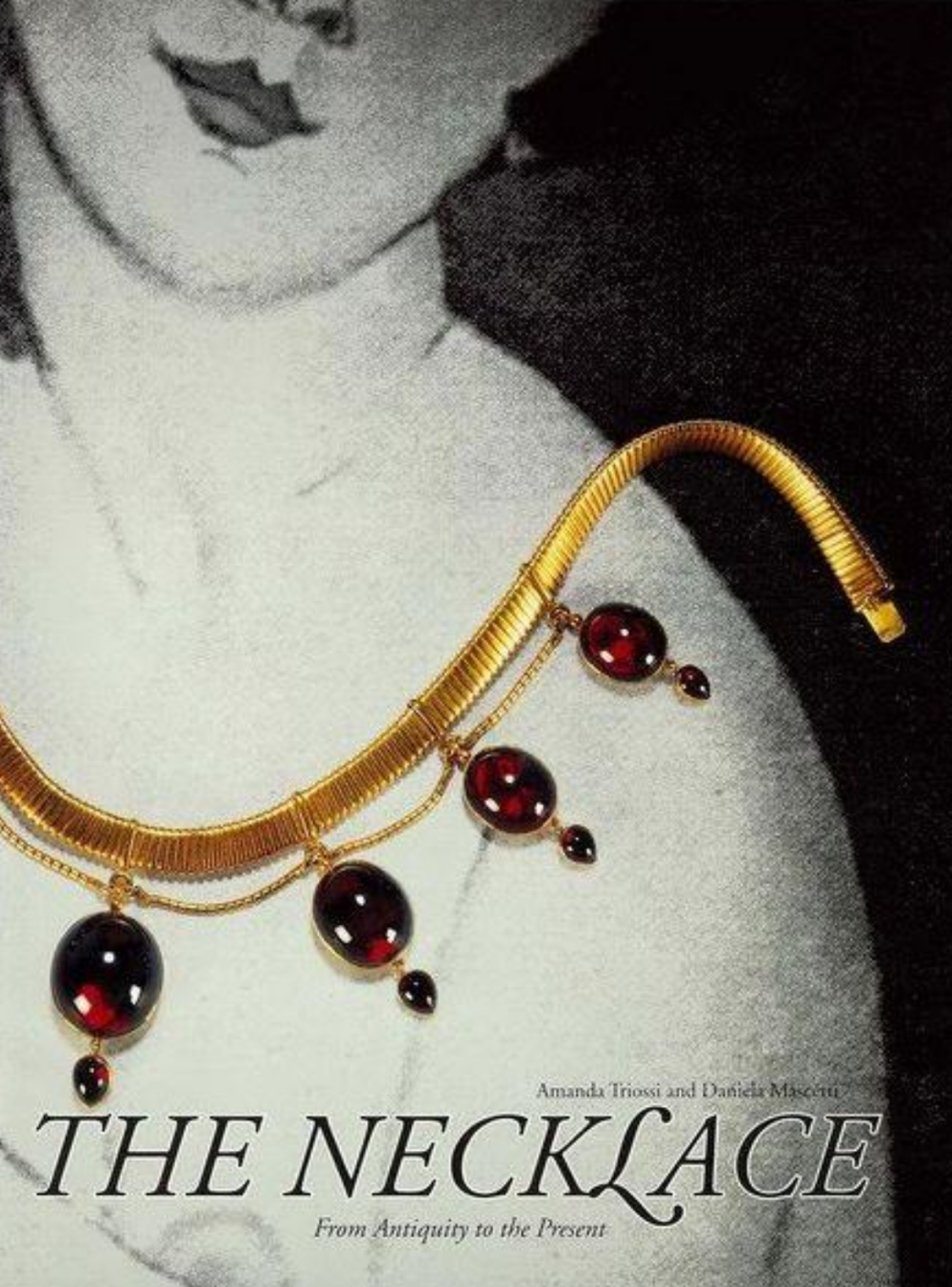 The Necklace: From Antiquity to the Present