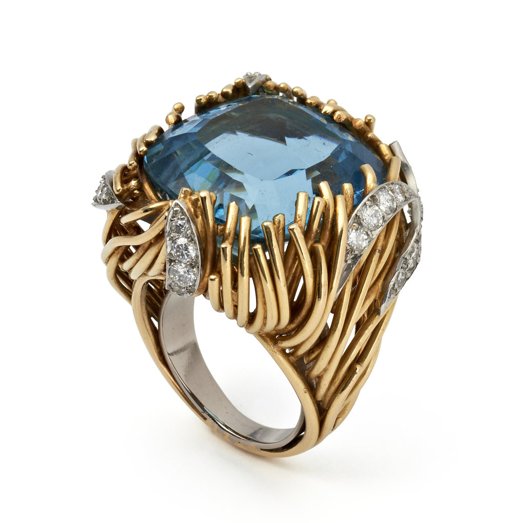 Grima-ring-23(1)(web).jpg