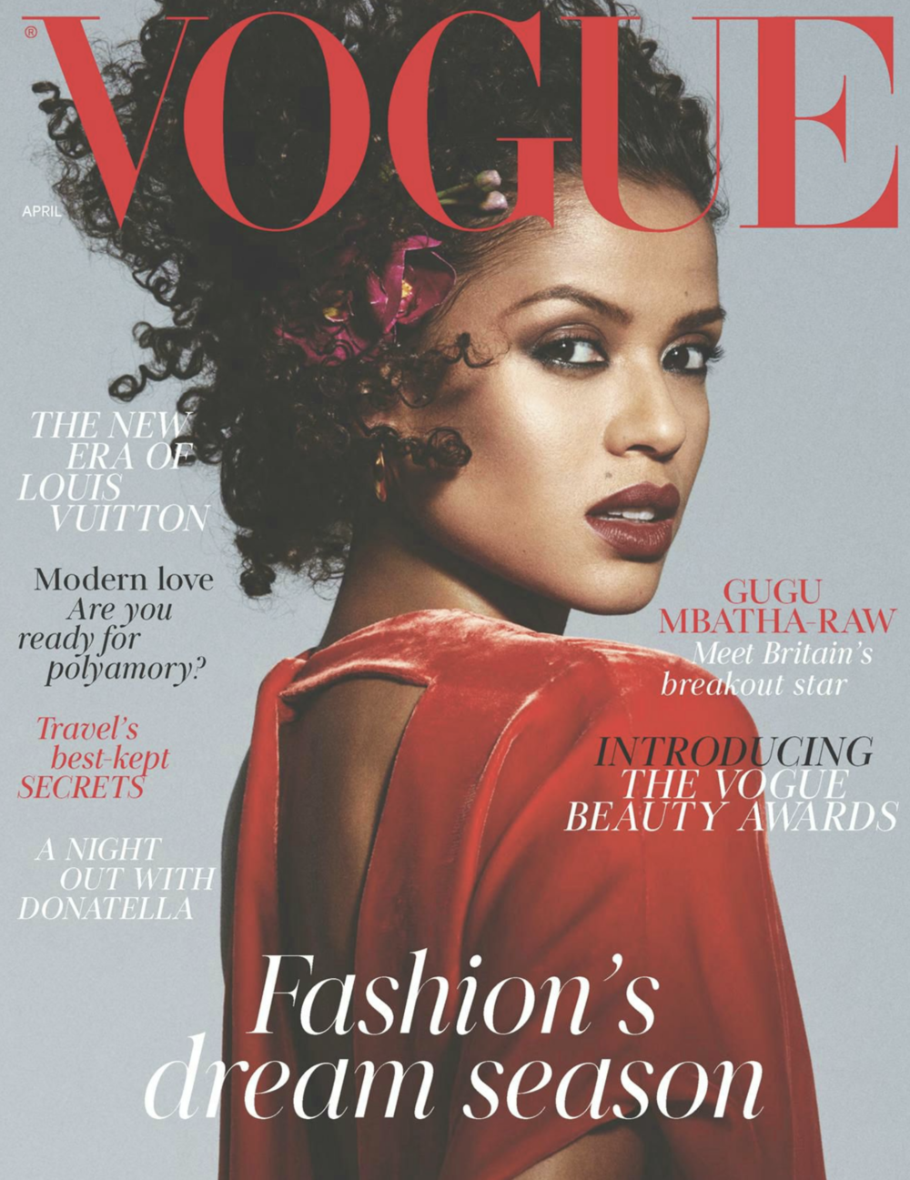 VOGUE April 2018 Cover.png