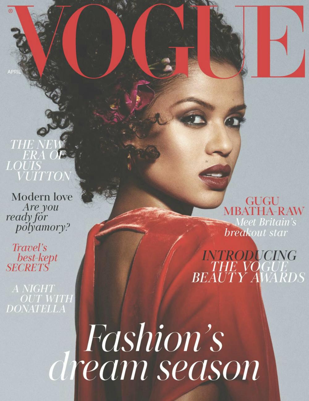 VOGUE April 2018 Cover.png