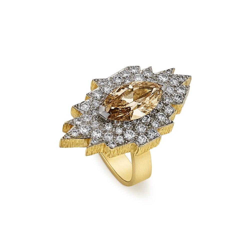 ab6eac3b1e41e9 Grima Jewellery | London |