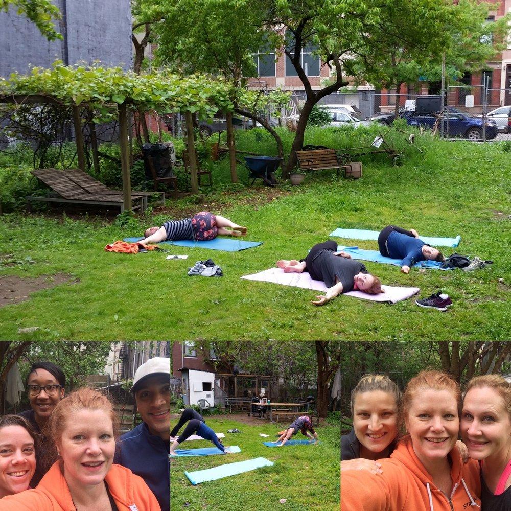 garden class.JPG