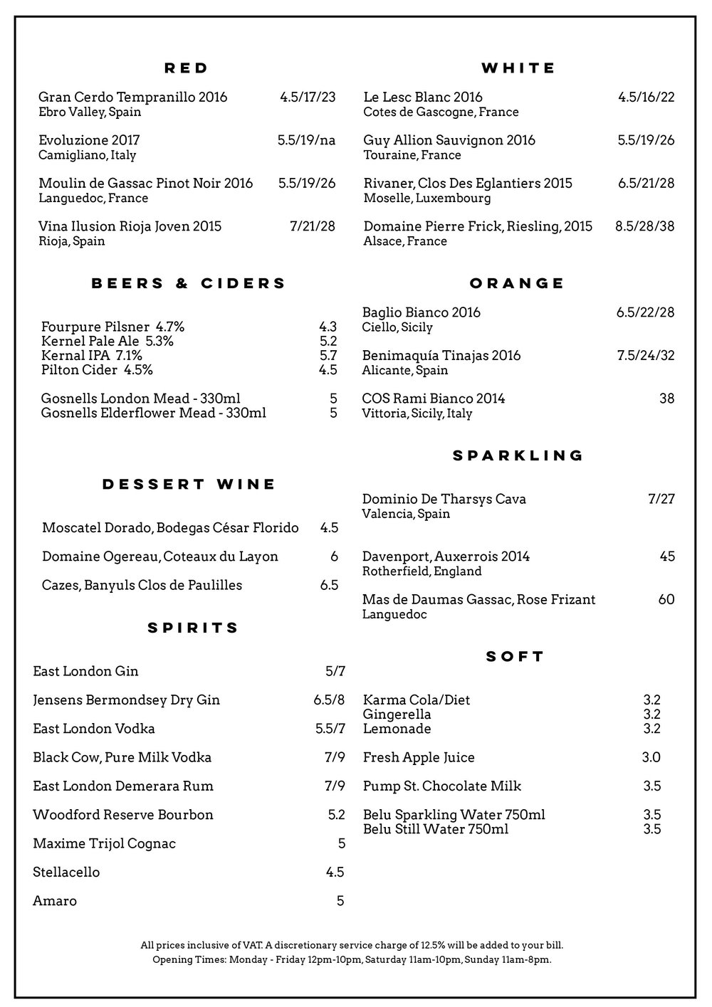 Current menu jpg 13th March3.jpg