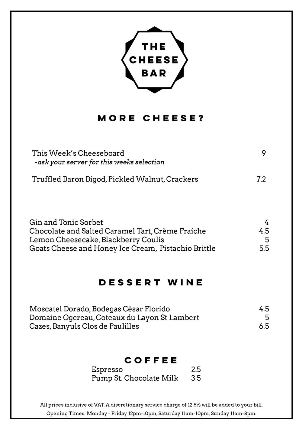 Dessert Menu jpg 13th march.jpg