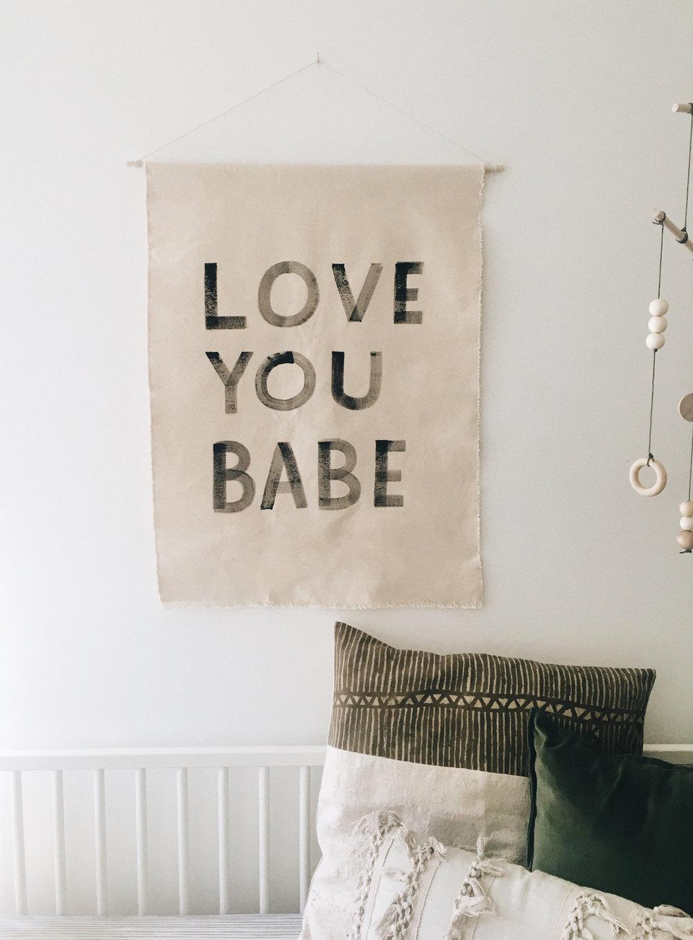 LoveYouBabe-Banner.JPG
