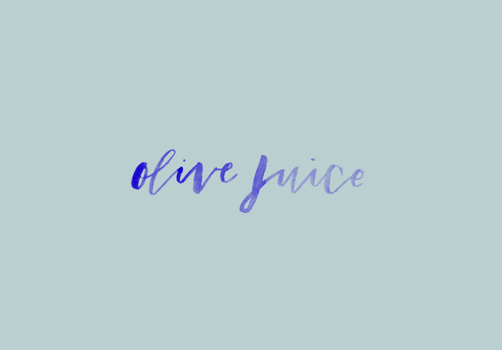 OliveJuice-color.JPG