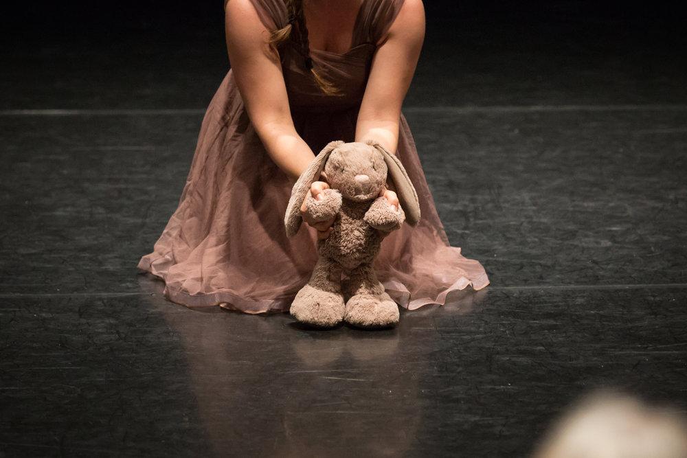 The Velveteen Rabbit-449.jpg