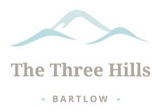 TTH Bartlow Logo.jpg