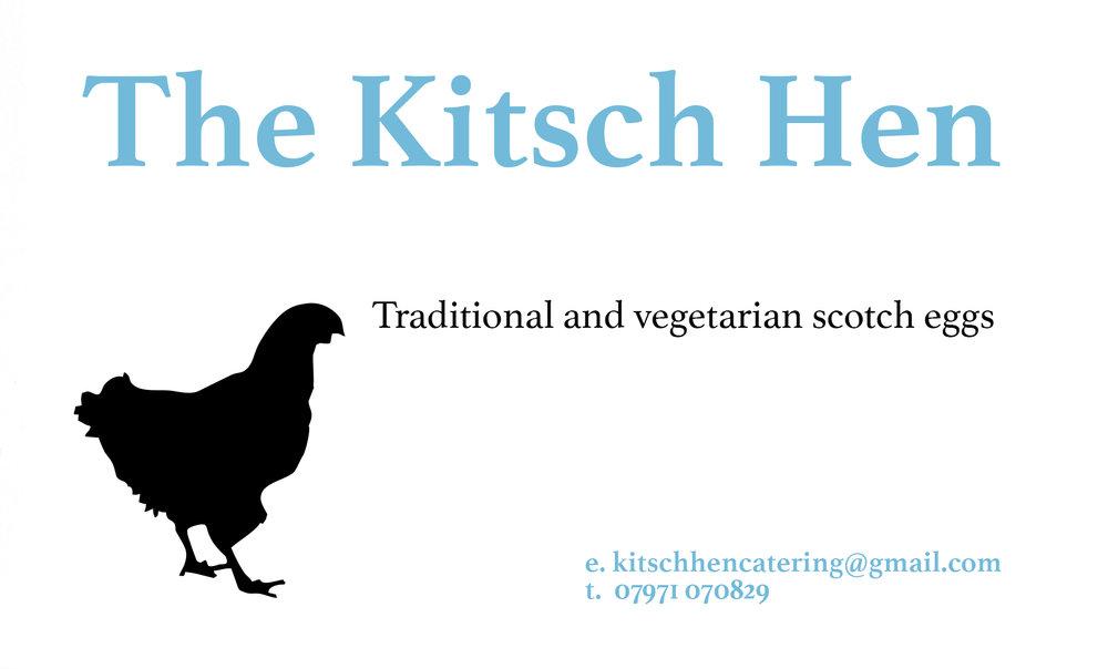 Kitsch Hen.jpg