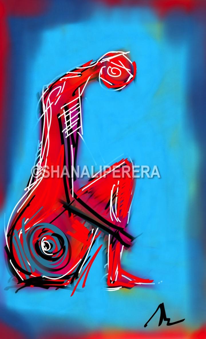 sketch-1476645107189-1.jpg