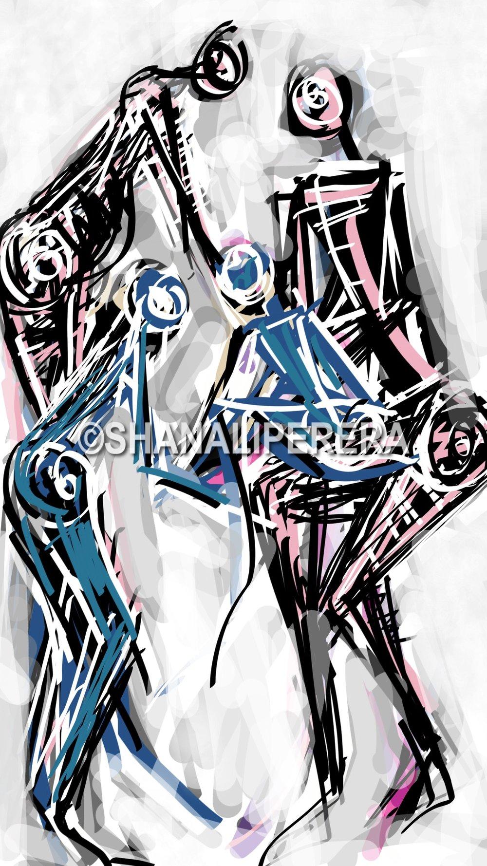 sketch-1487081169083.jpg