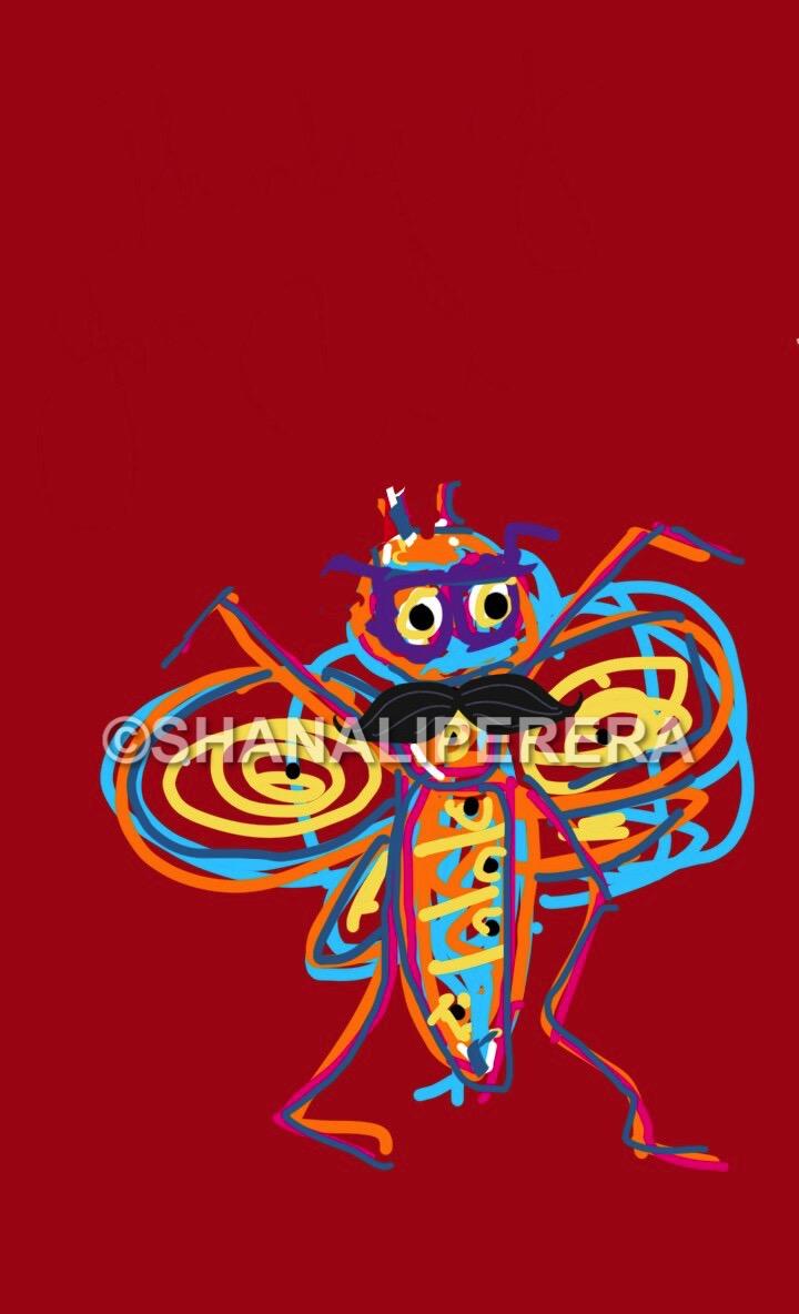 sketch-1457633654356.jpg