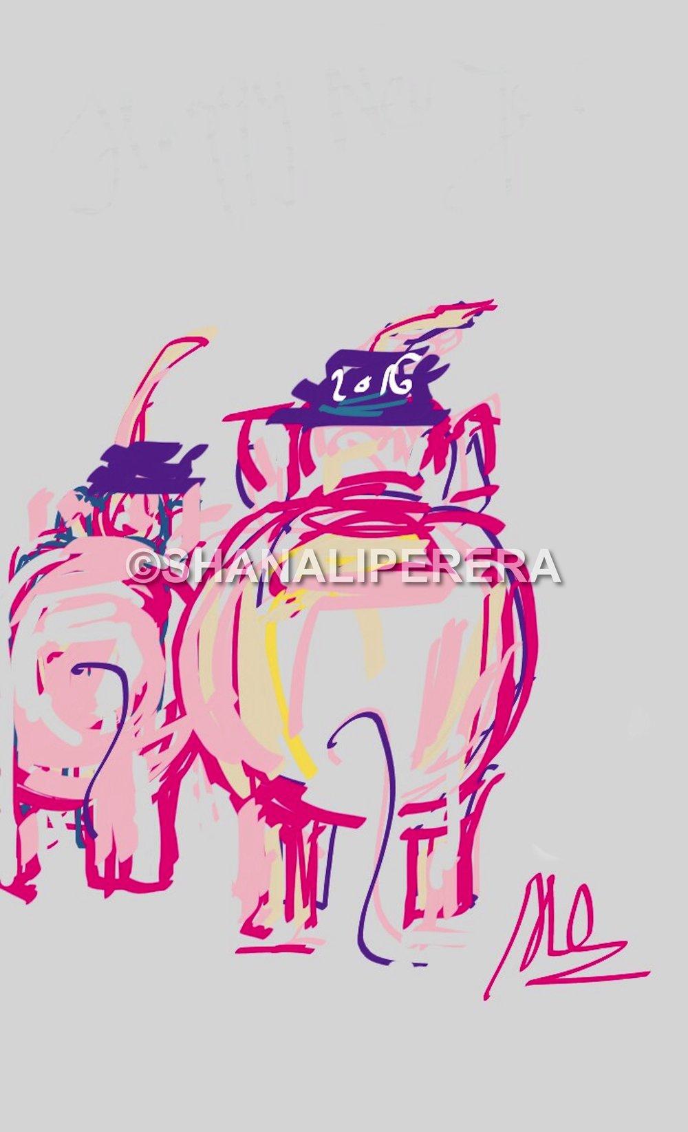 sketch-1457428089213.jpg
