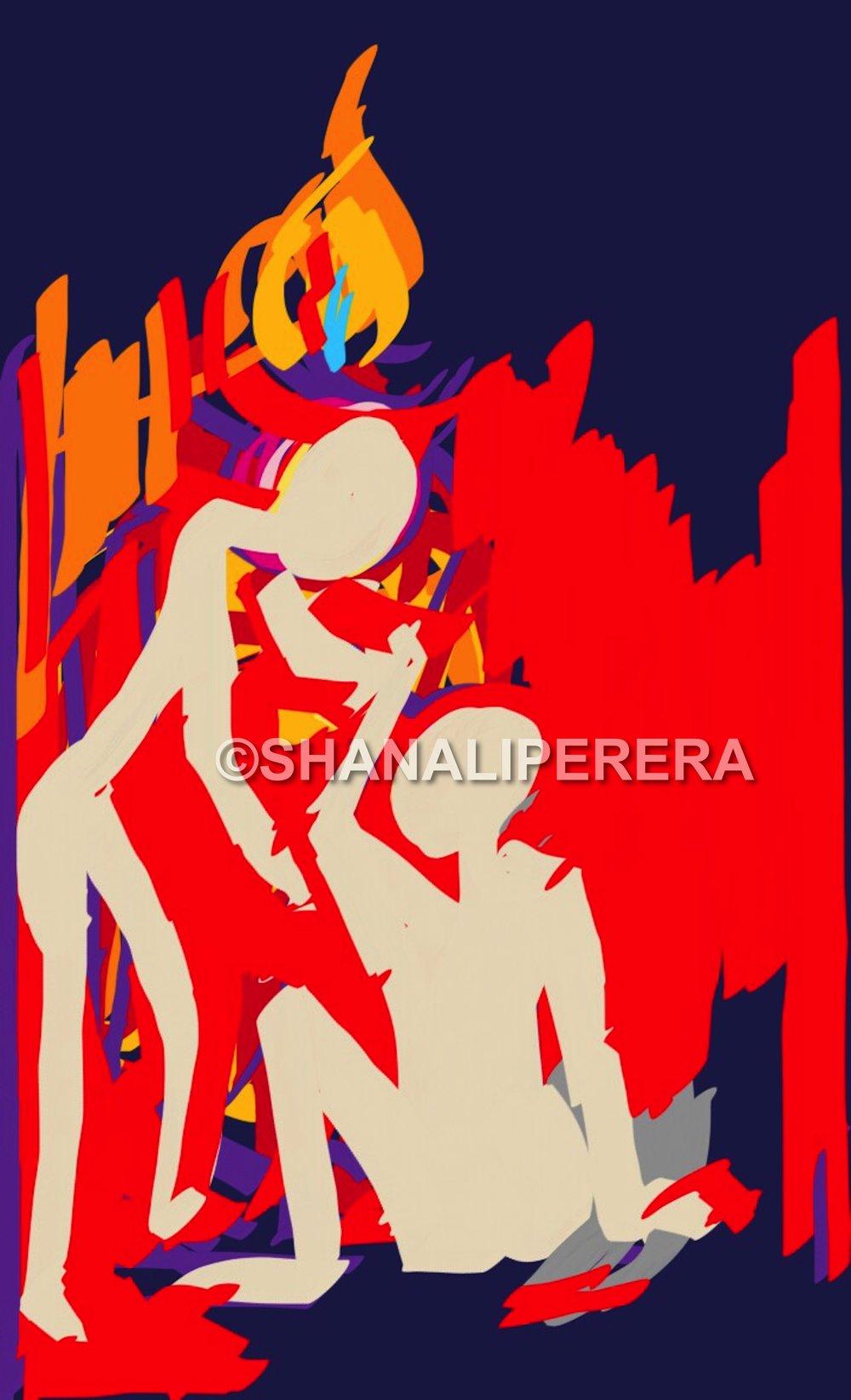 sketch-1457421864488.jpg