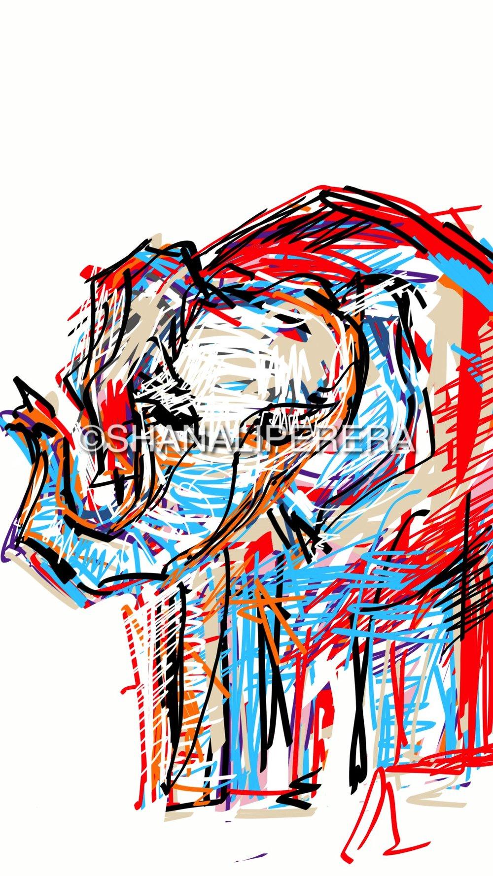 sketch-1488304385454.jpg