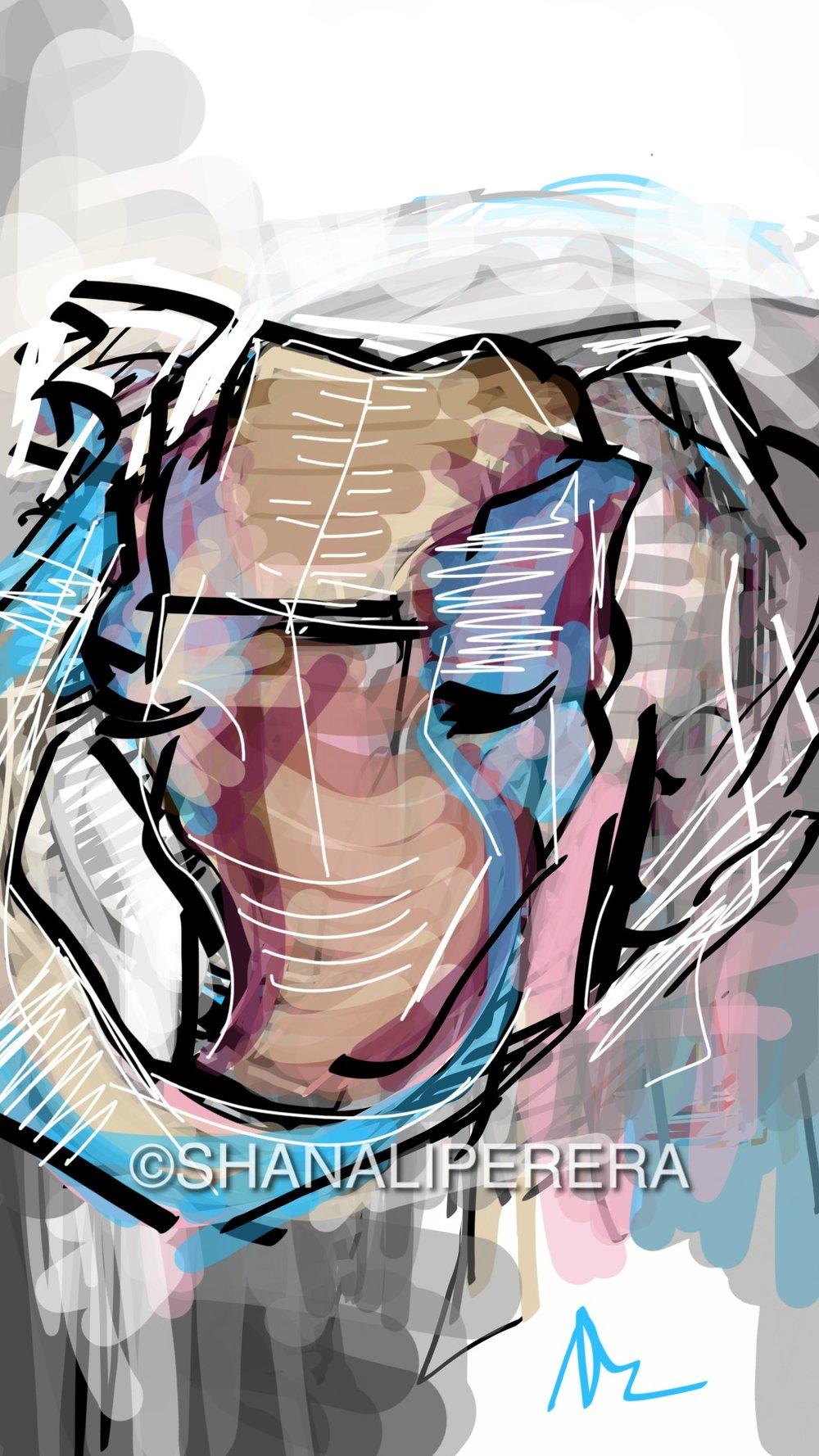 sketch-1487525194432-1.jpg