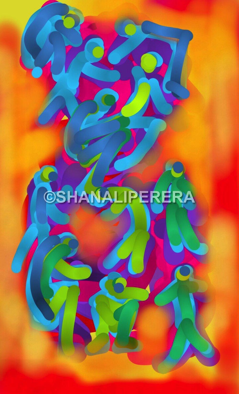 sketch-1441499359037.jpg
