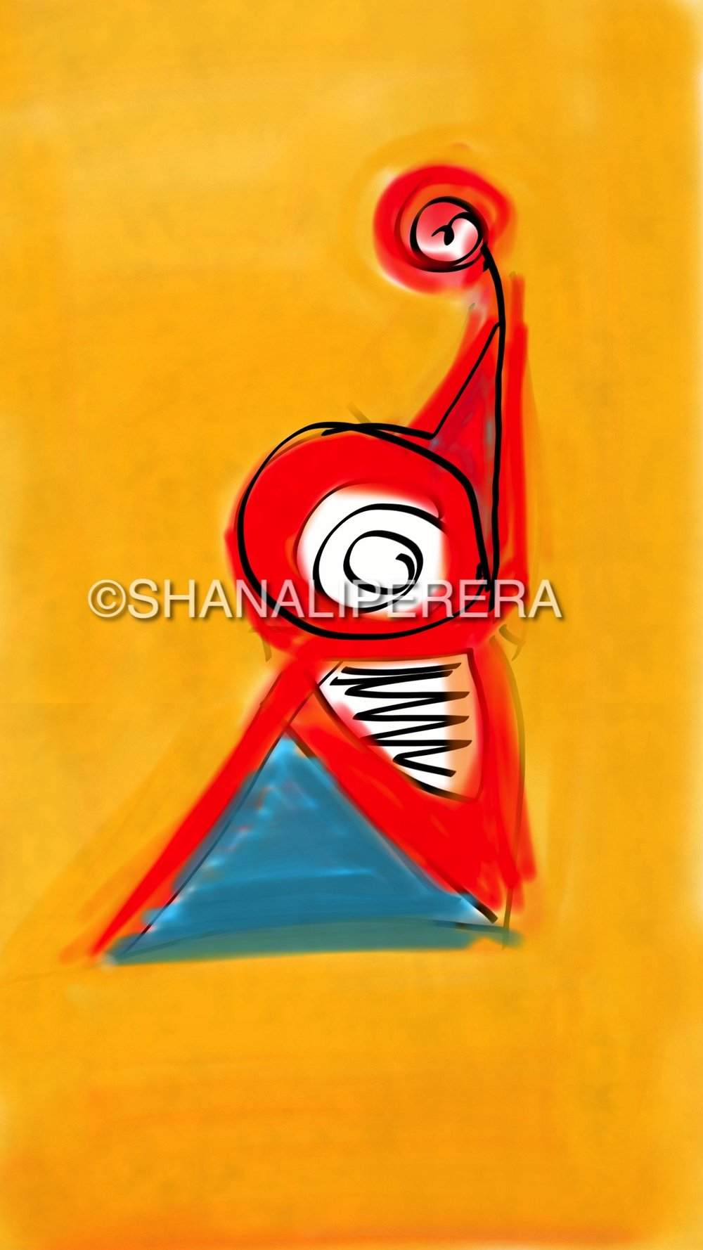 sketch-1496216938578.jpg