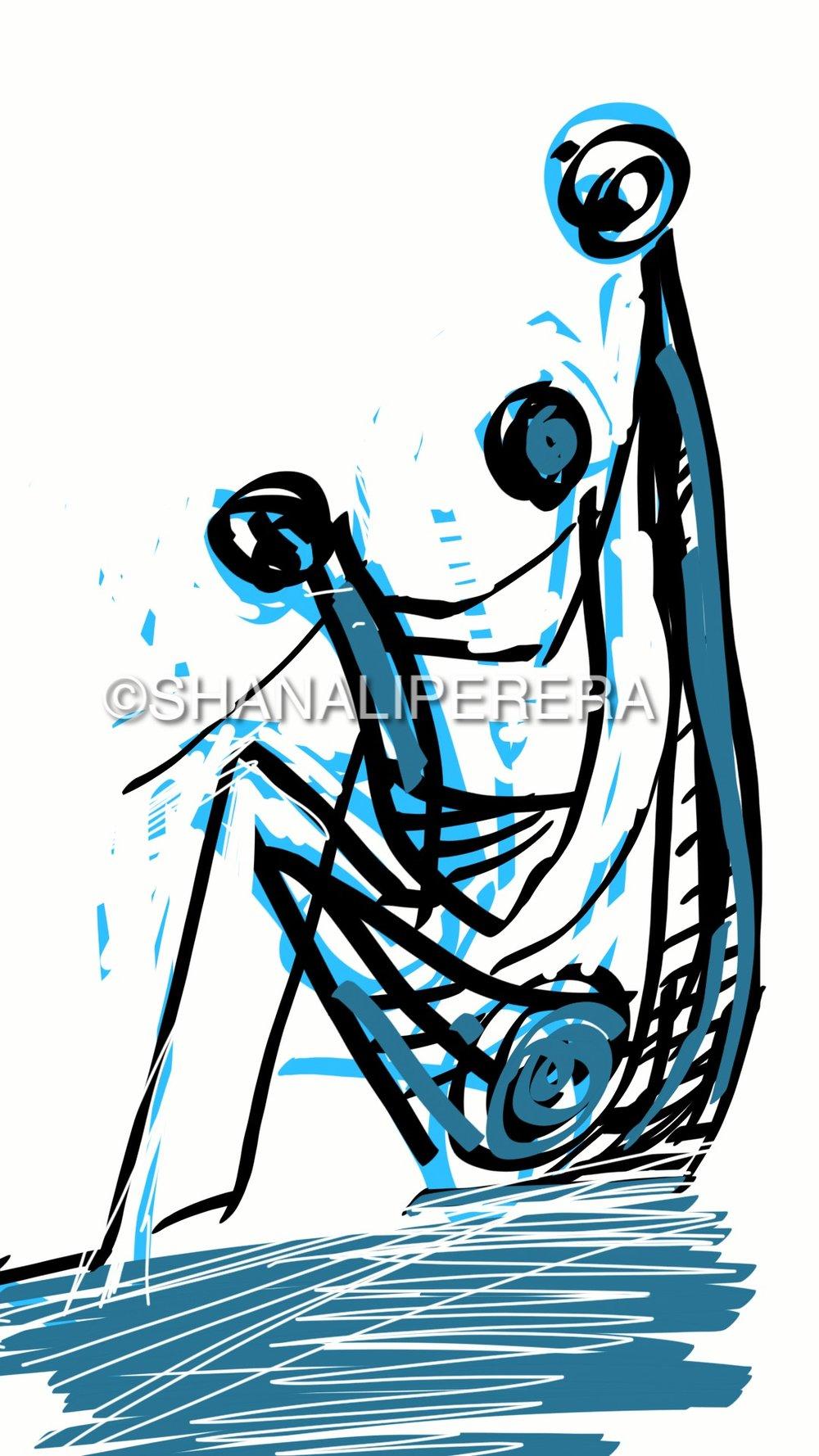 sketch-1494057185304.jpg