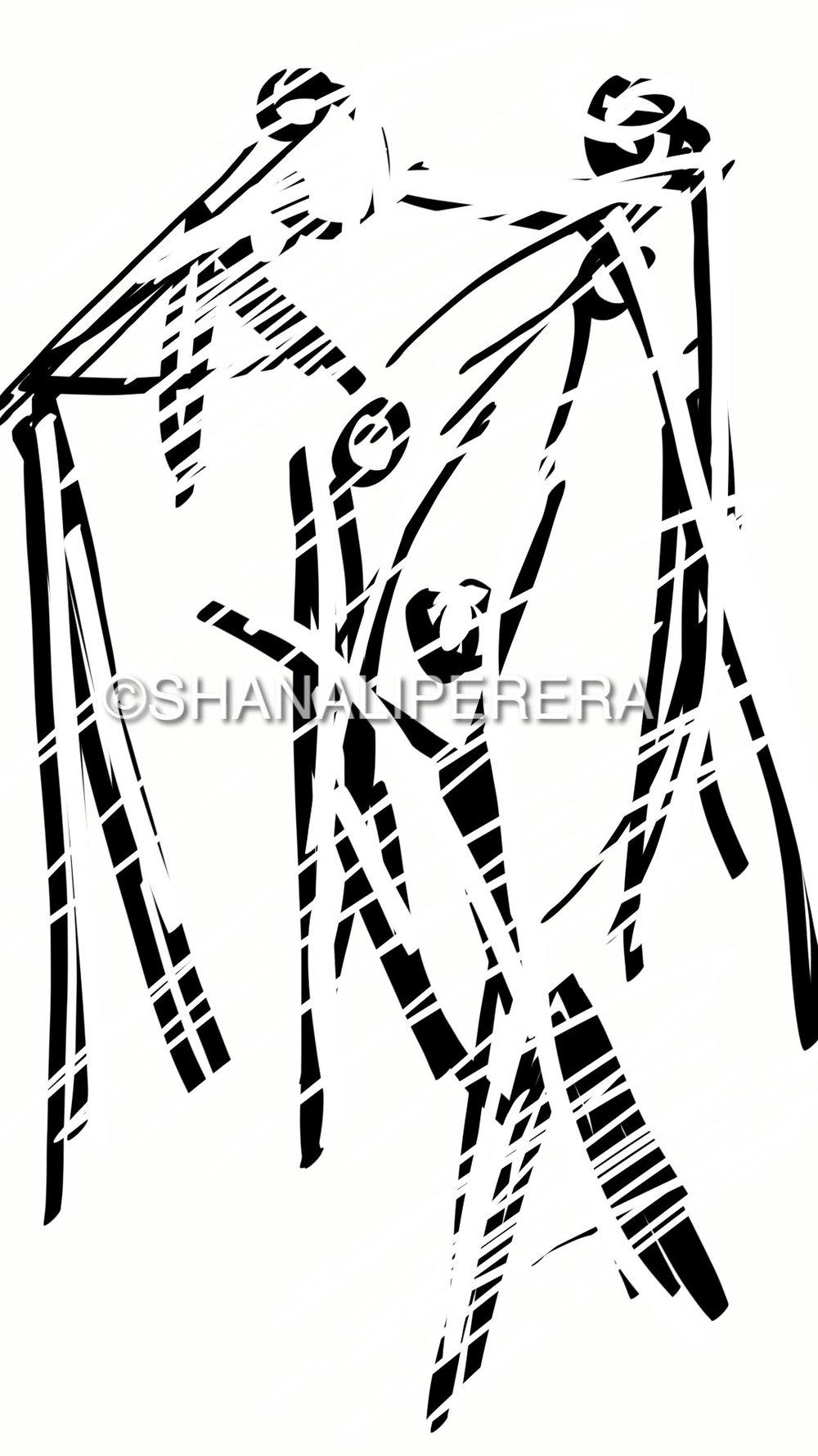 sketch-1494267342994.jpg
