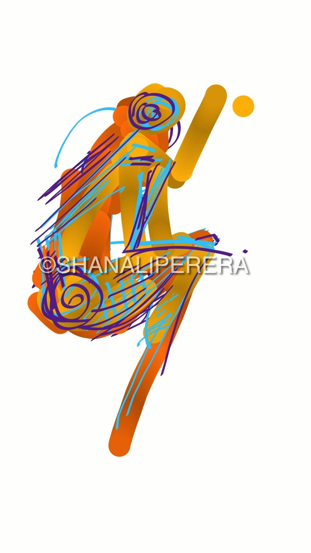 sketch-1499589940414.jpg