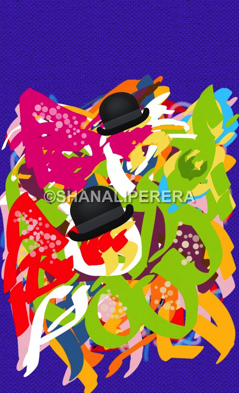 sketch-1438470508972.jpg