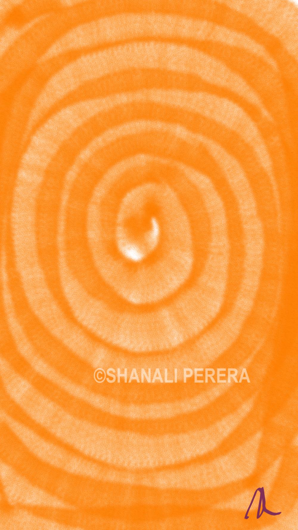 sketch-1523106549695.png
