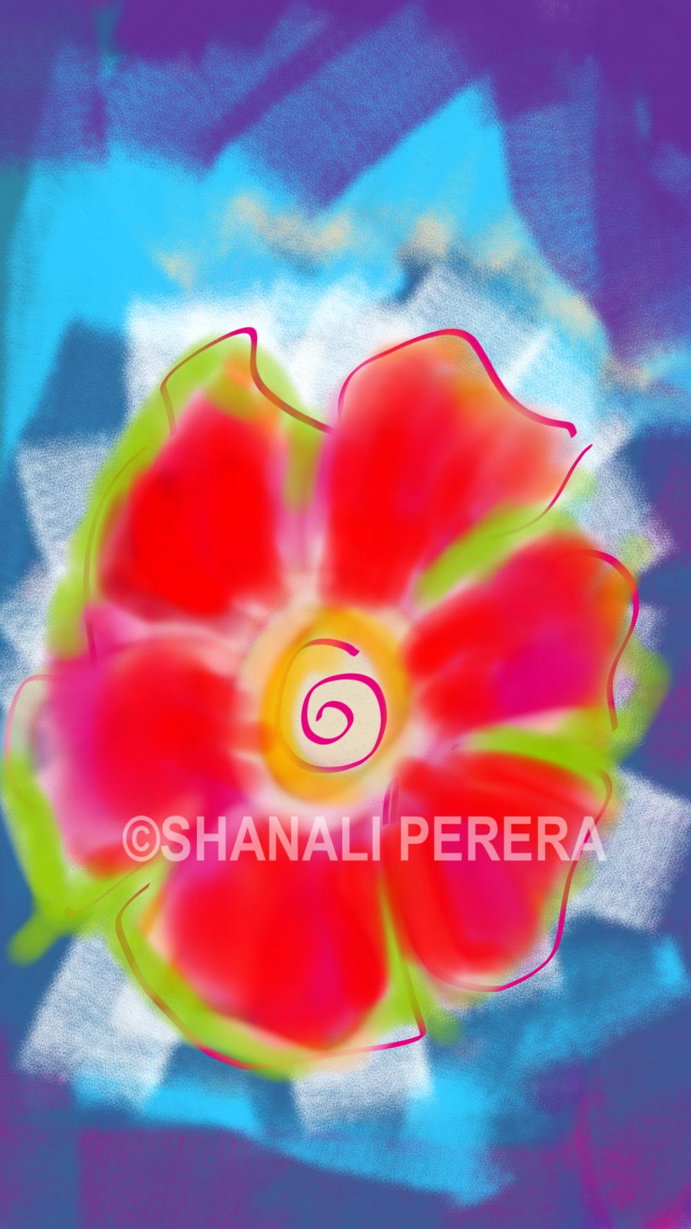 sketch-1523625843761.png