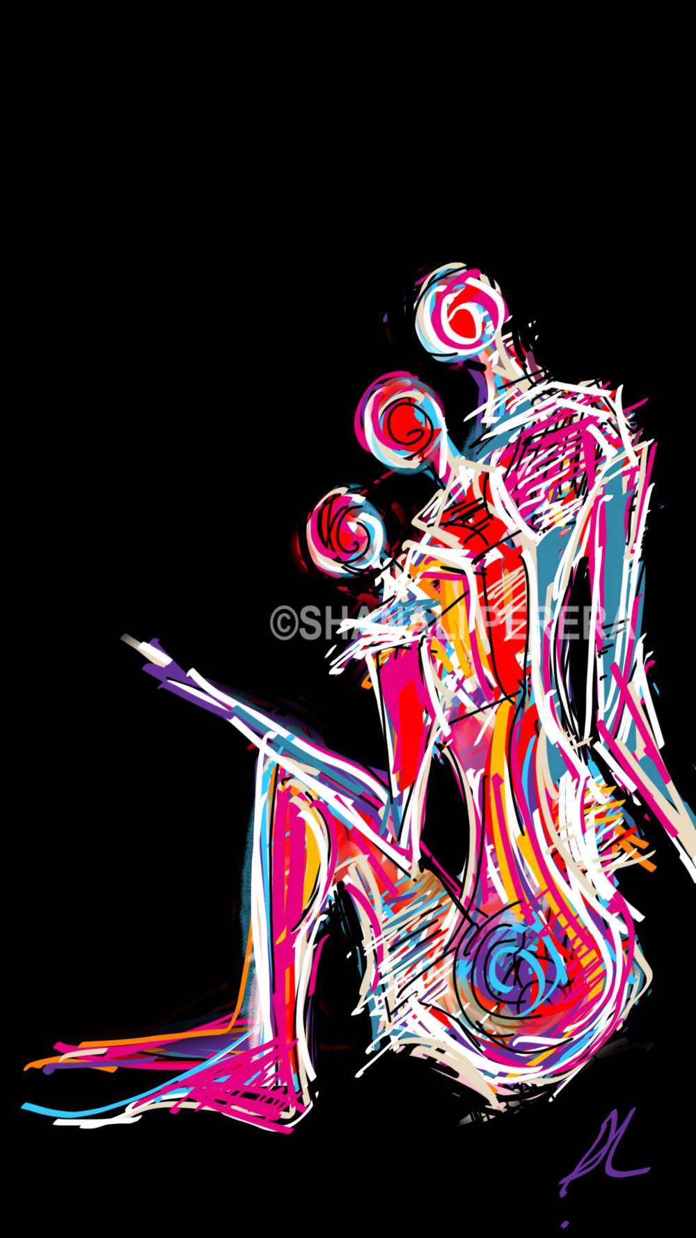 sketch-1518960851142.png