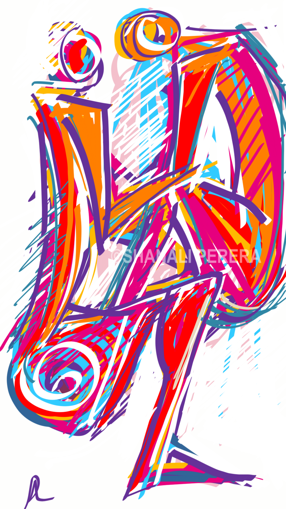 sketch-1518962104448.png
