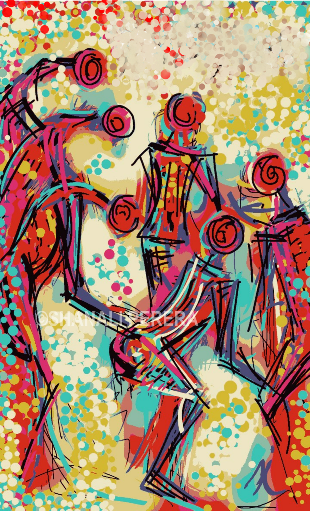 sketch-1514625298728.png