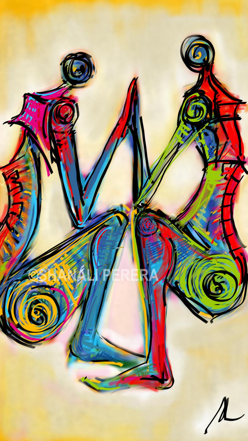 sketch-1516512042722.png