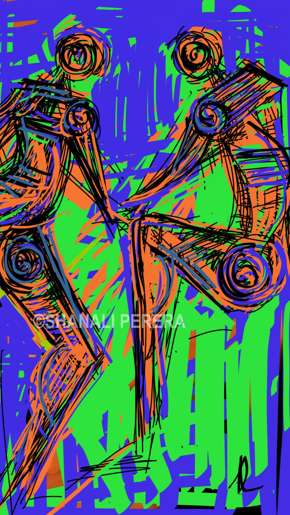 sketch-1516513885722.png