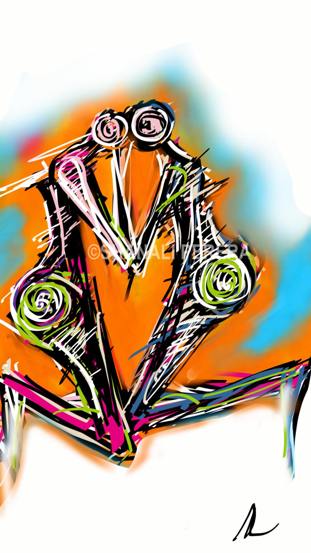 sketch-1516991492292.png