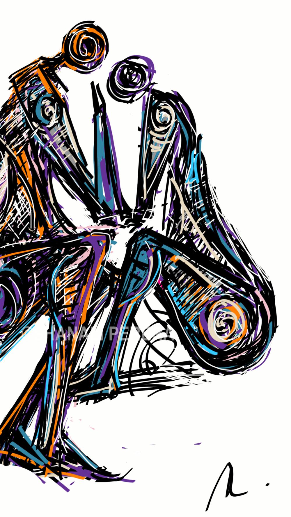 sketch-1507973020496.png