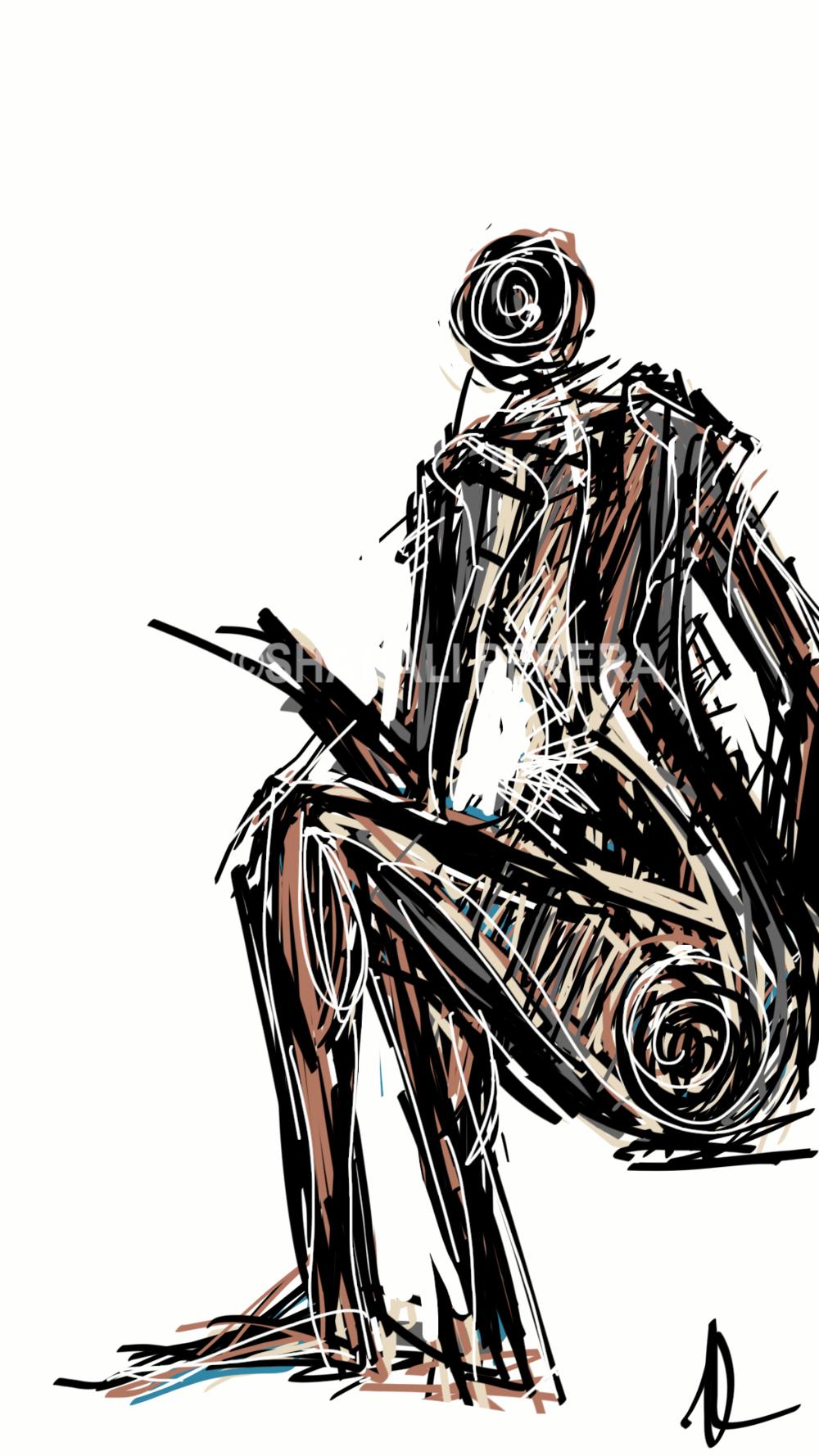 sketch-1509468700017.png