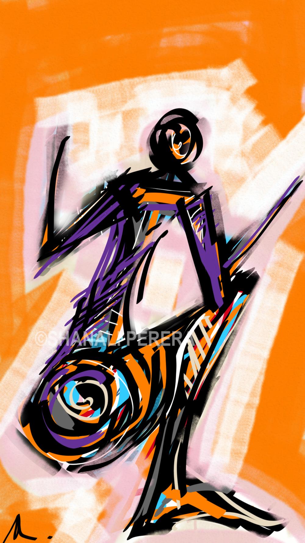 sketch-1522436542908.png