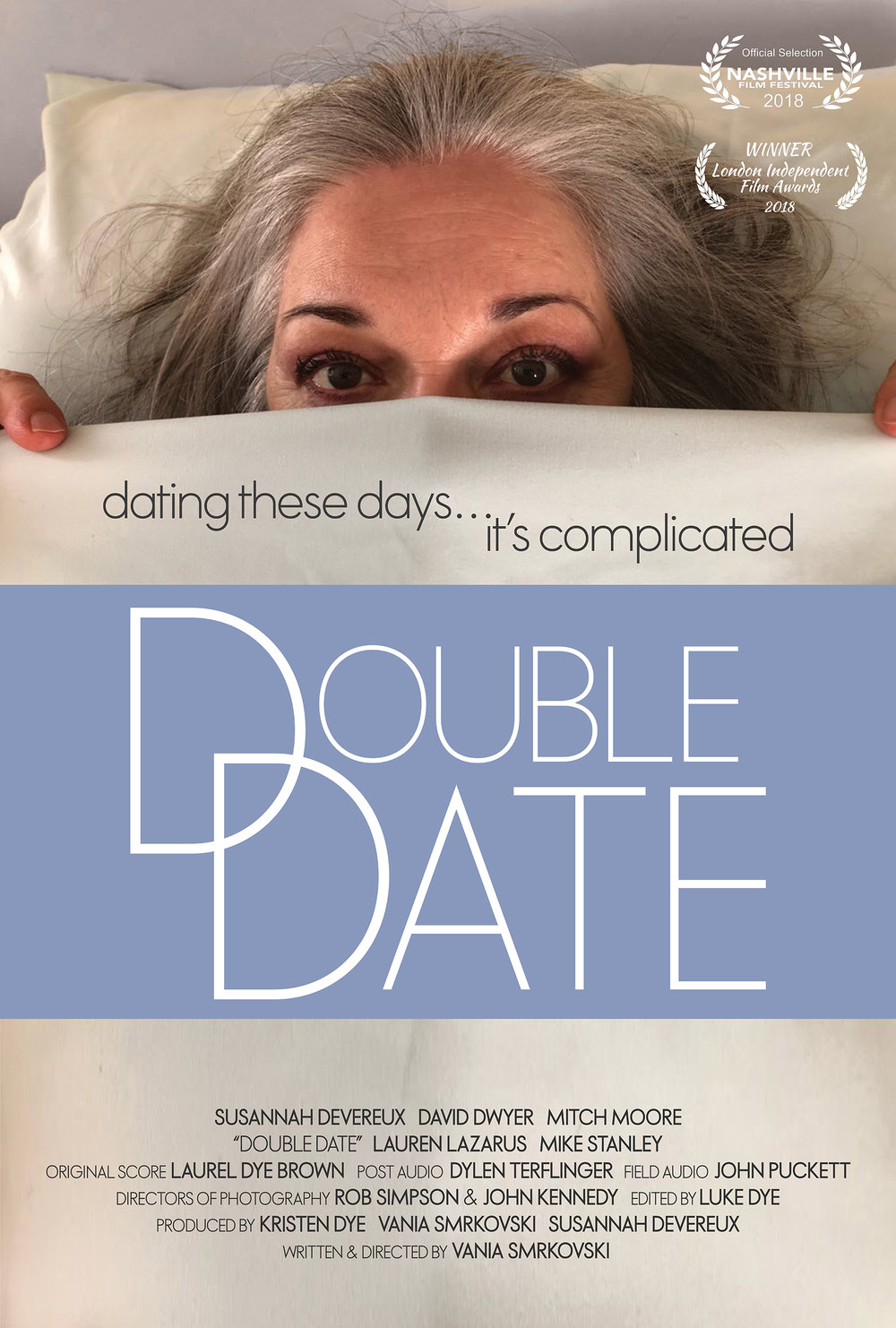 Double Date One Sheet Laurels web.jpg