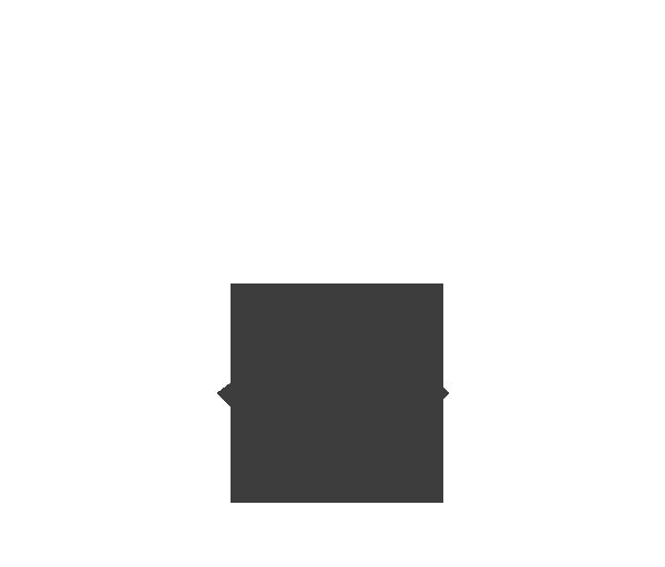 logo-gray-nav.png