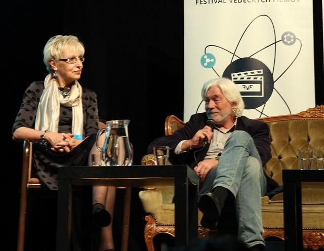 film_festival(6).JPG