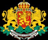 ministerstvo.png