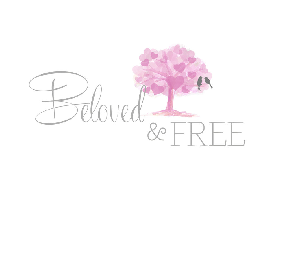 Beloves&Free-logo3.jpg