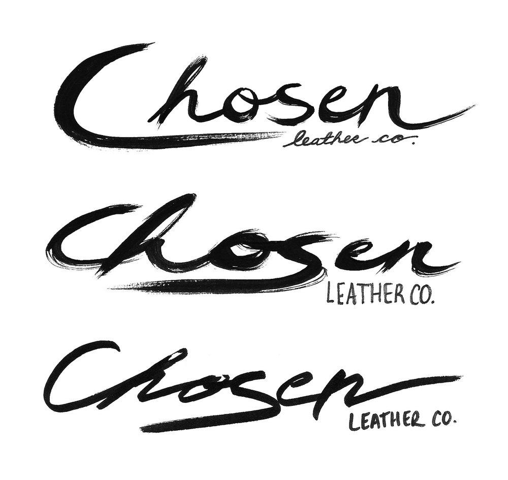 Chosen_Logo-main.jpg