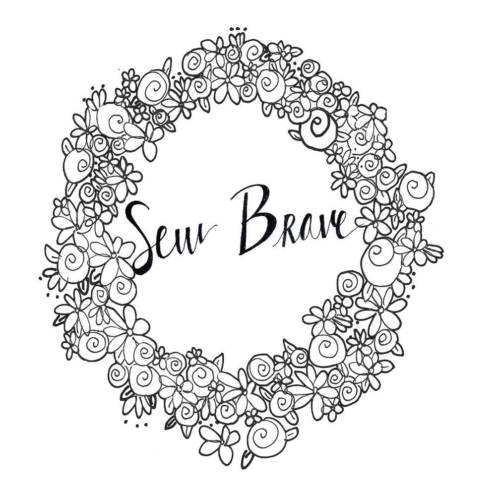 SewBrave-2.jpg