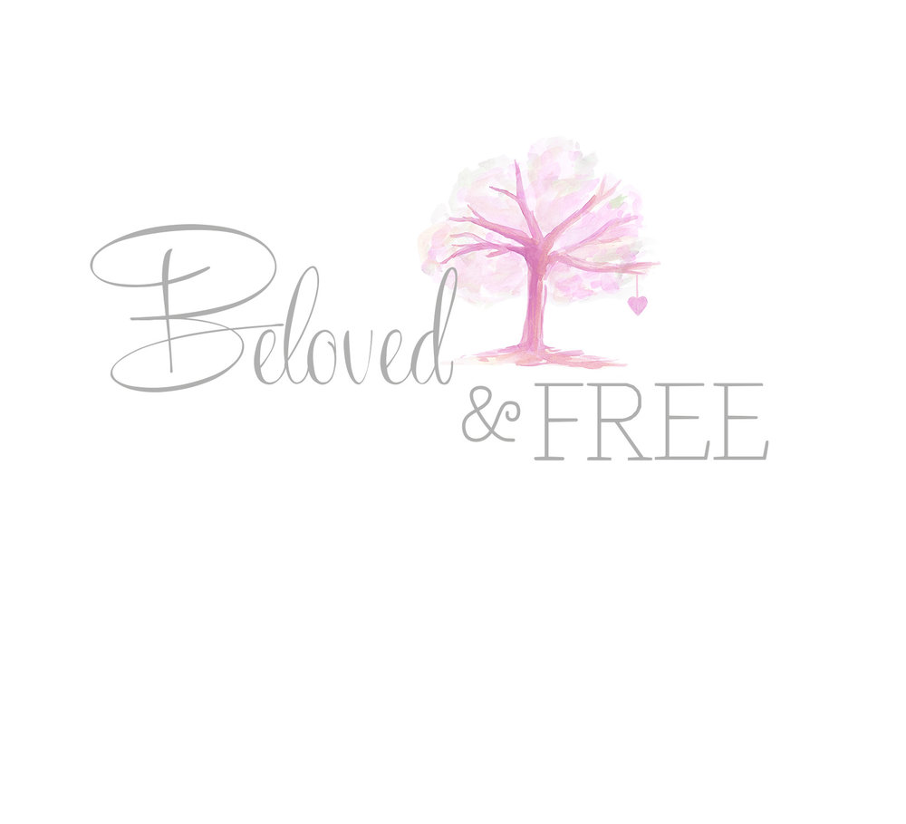 Beloves&Free-logo2.jpg