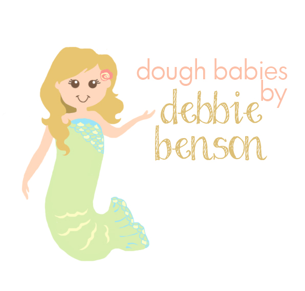 DB_Logo1.jpg