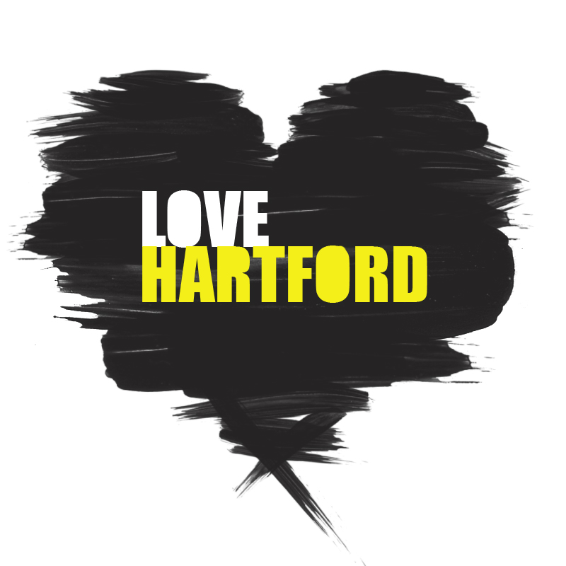 LOVEHARTFORD-1.jpg
