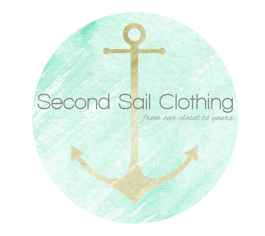 secondsail_logo3.png