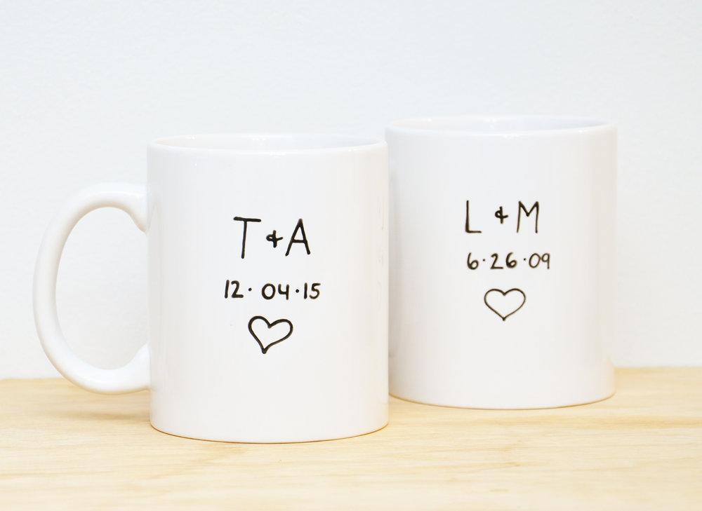 Custom Initials Mug-4.jpg